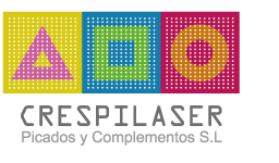 Laser Servicios || Crespilaser